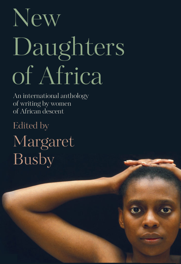 NEW-DAUGHTERS-OF-AFRICA front-cover-702x1024