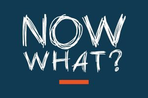Now-What-website-300x200