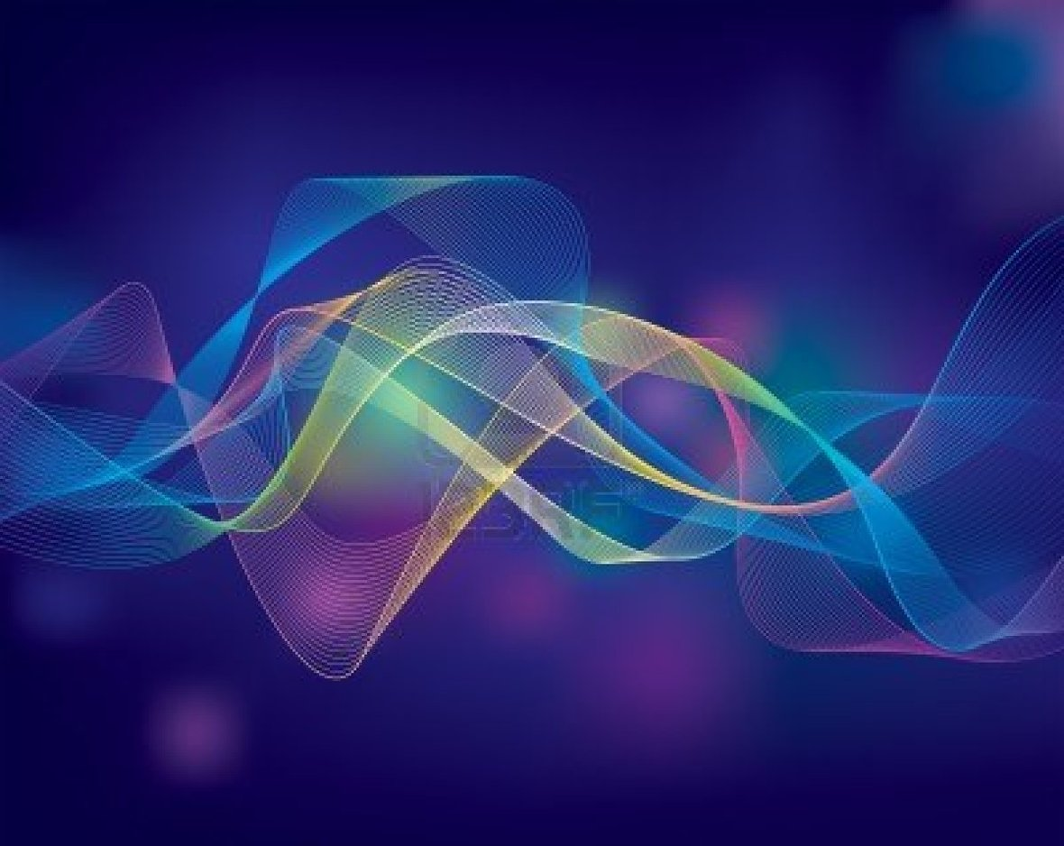 7094725-colorful-abstract-flowing-background