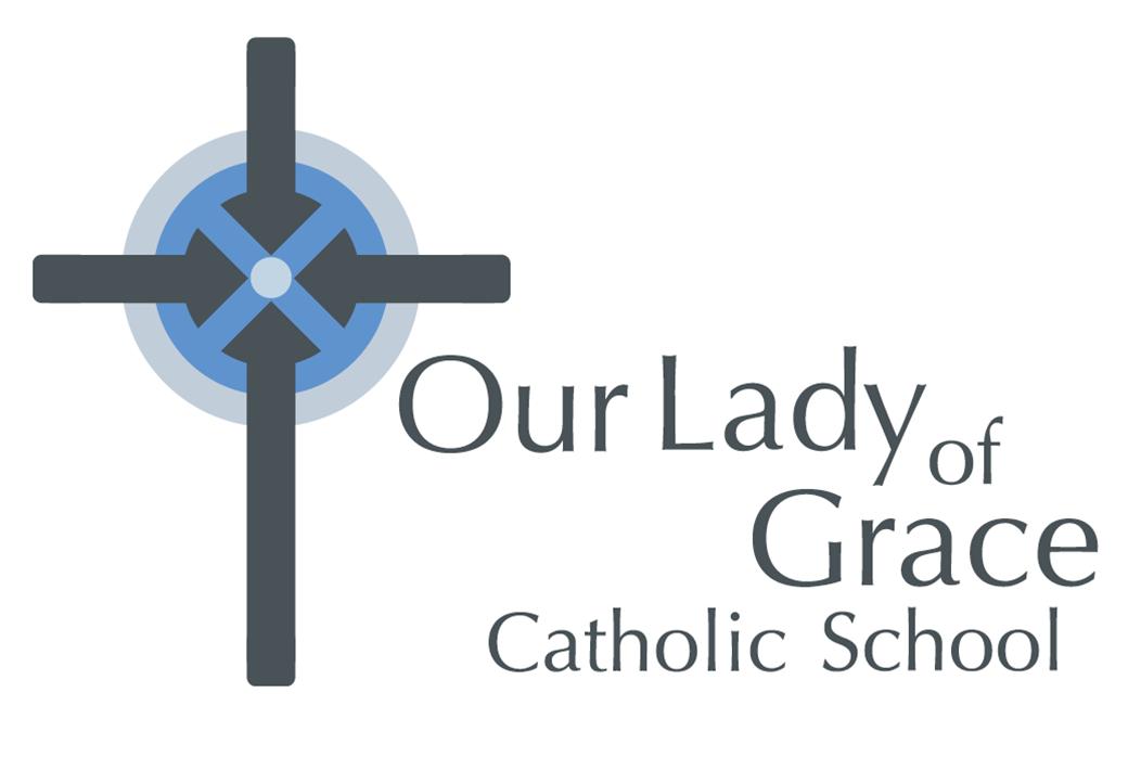 OLG Logo 1