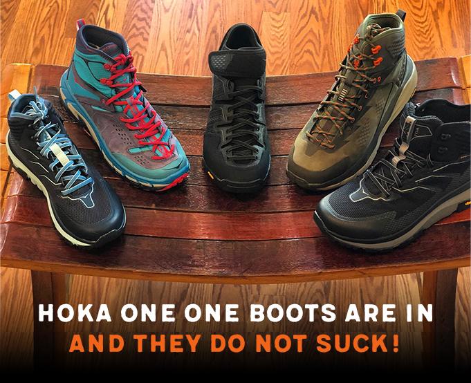 hoka boots