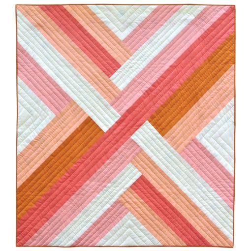 Maypole-Quilt-Pattern-Download-510x510