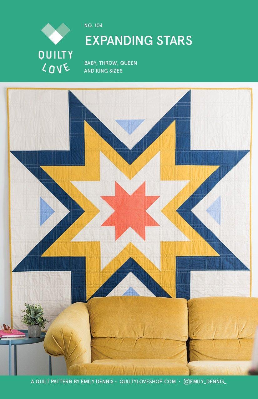 Expanding Stars PAPER Pattern 2018 1777170c-6fc7-457f-9c7a-16160873910d 1024x1024 2x