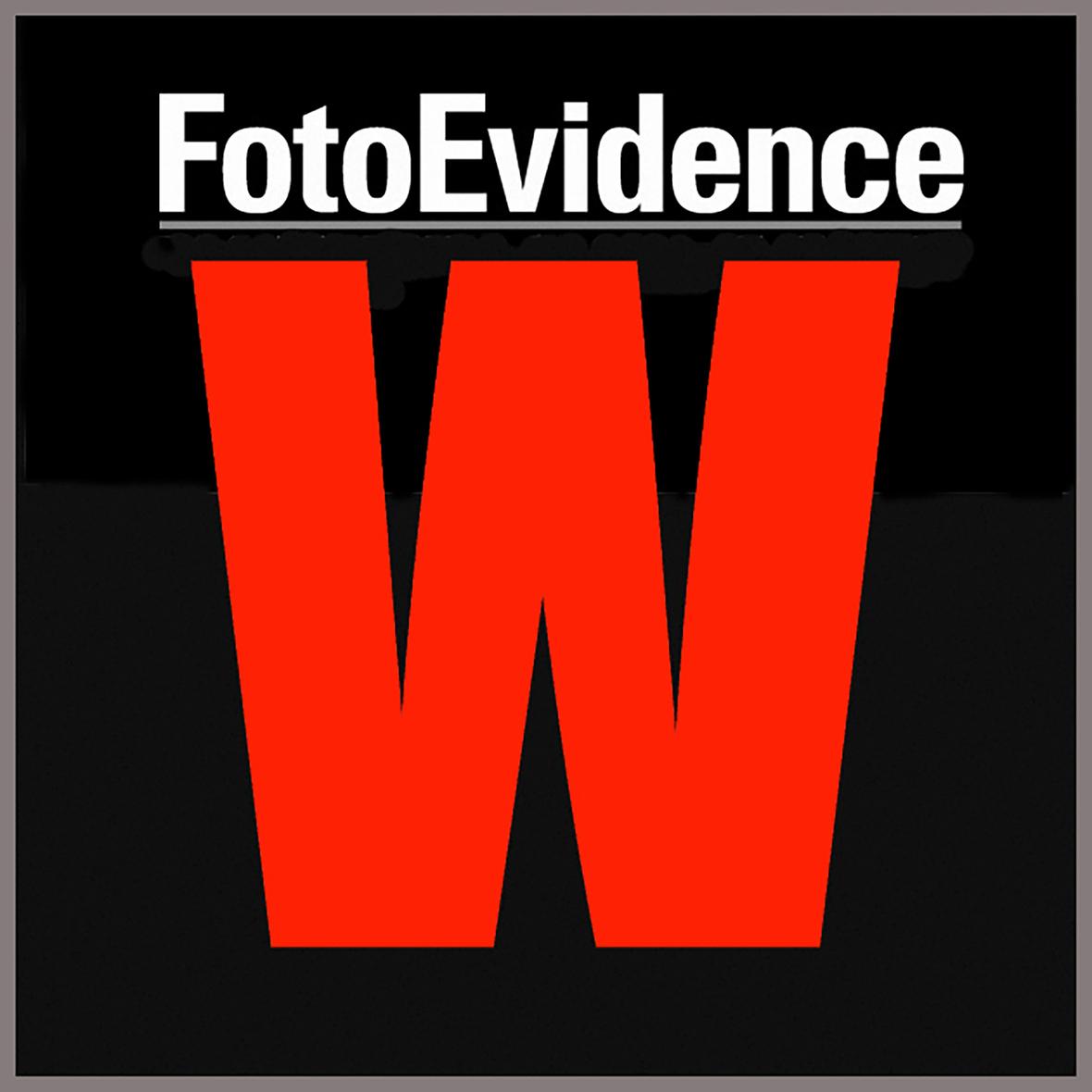 FINAL Hires FEW logo