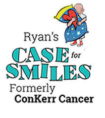 ryans case for smiles