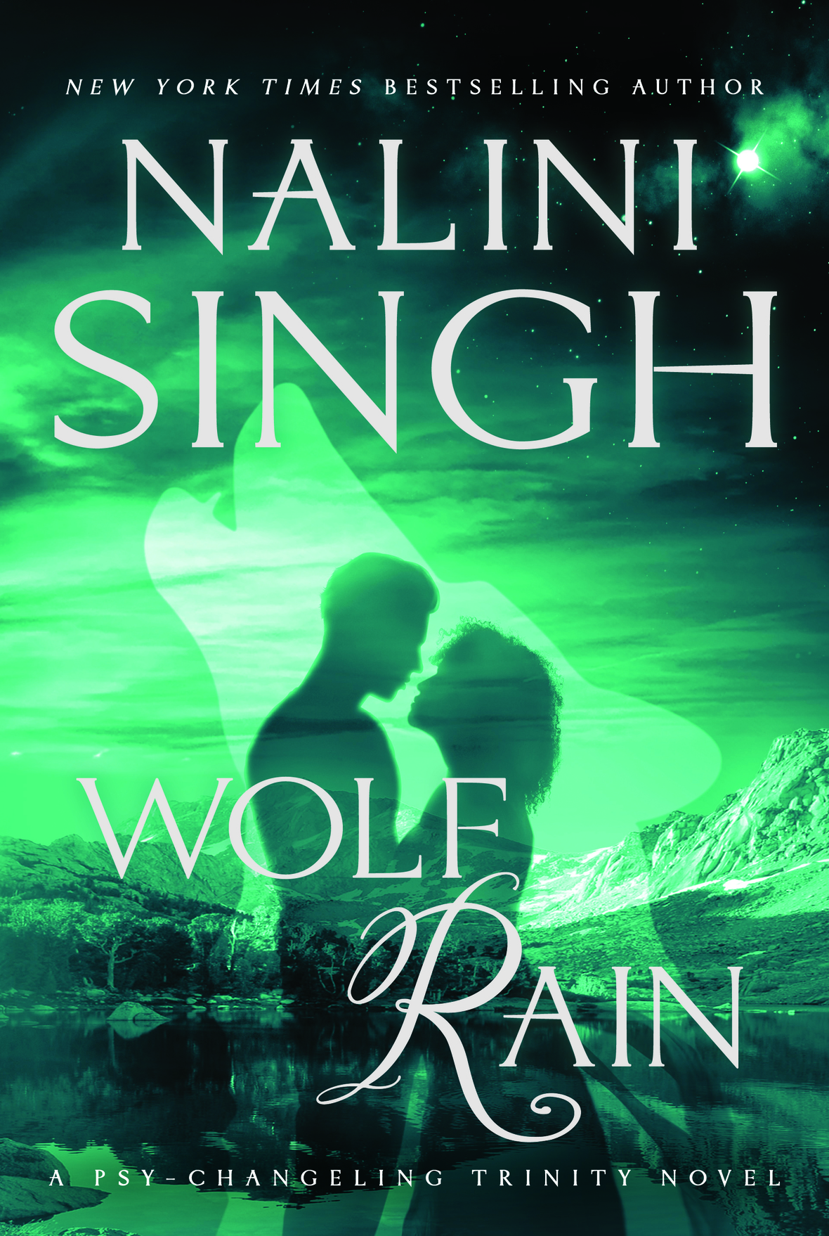 Nalini's Newsletter - Welcome Short Stories