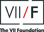 LR VII Foundation