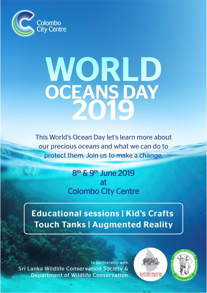 CCC World Ocean Day- final - Reduced