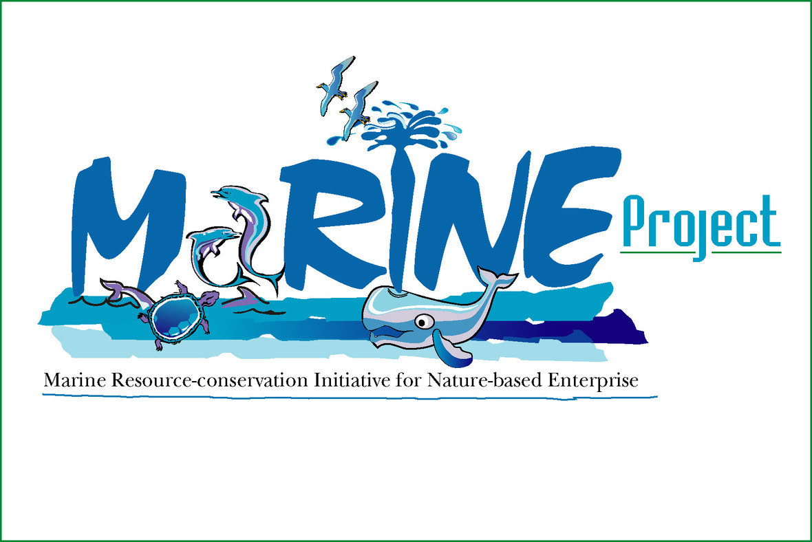 MaRINE Project logo-2
