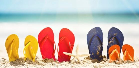health-wellness body-mind-spirit feet the-best-summer-footwear 27161810 75783935-600x450