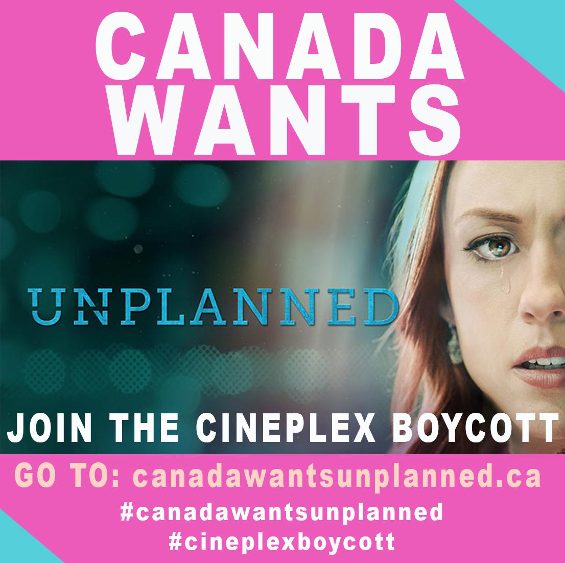 CanadaWantsUnplannedInsta2