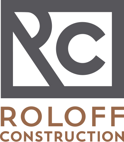 RC combo logo gray copper