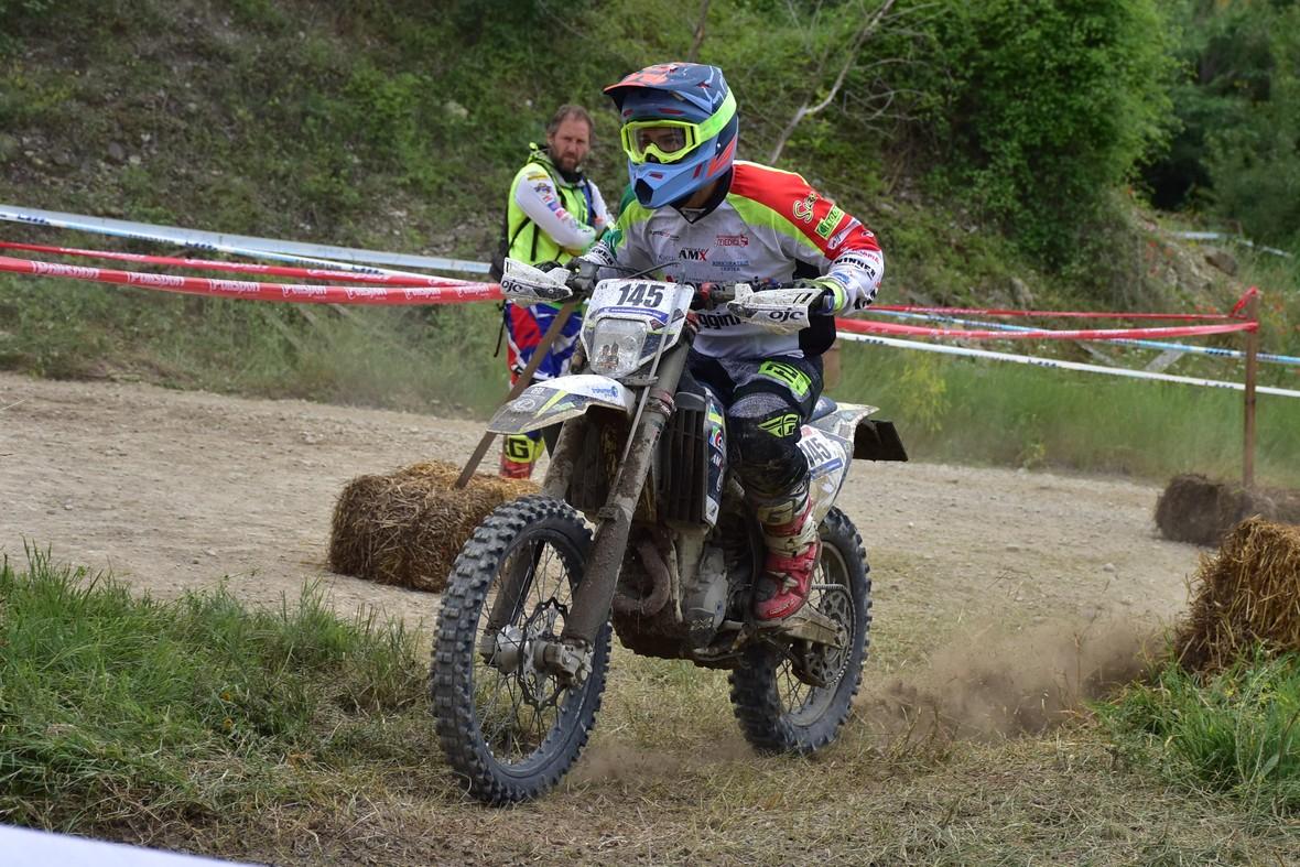 Lorenzo Pastore