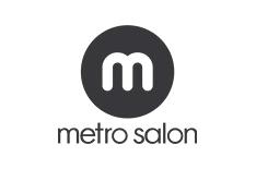 METRO-SALON-LOGO