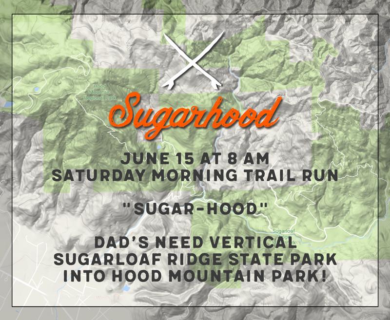 sugar-hood-sat