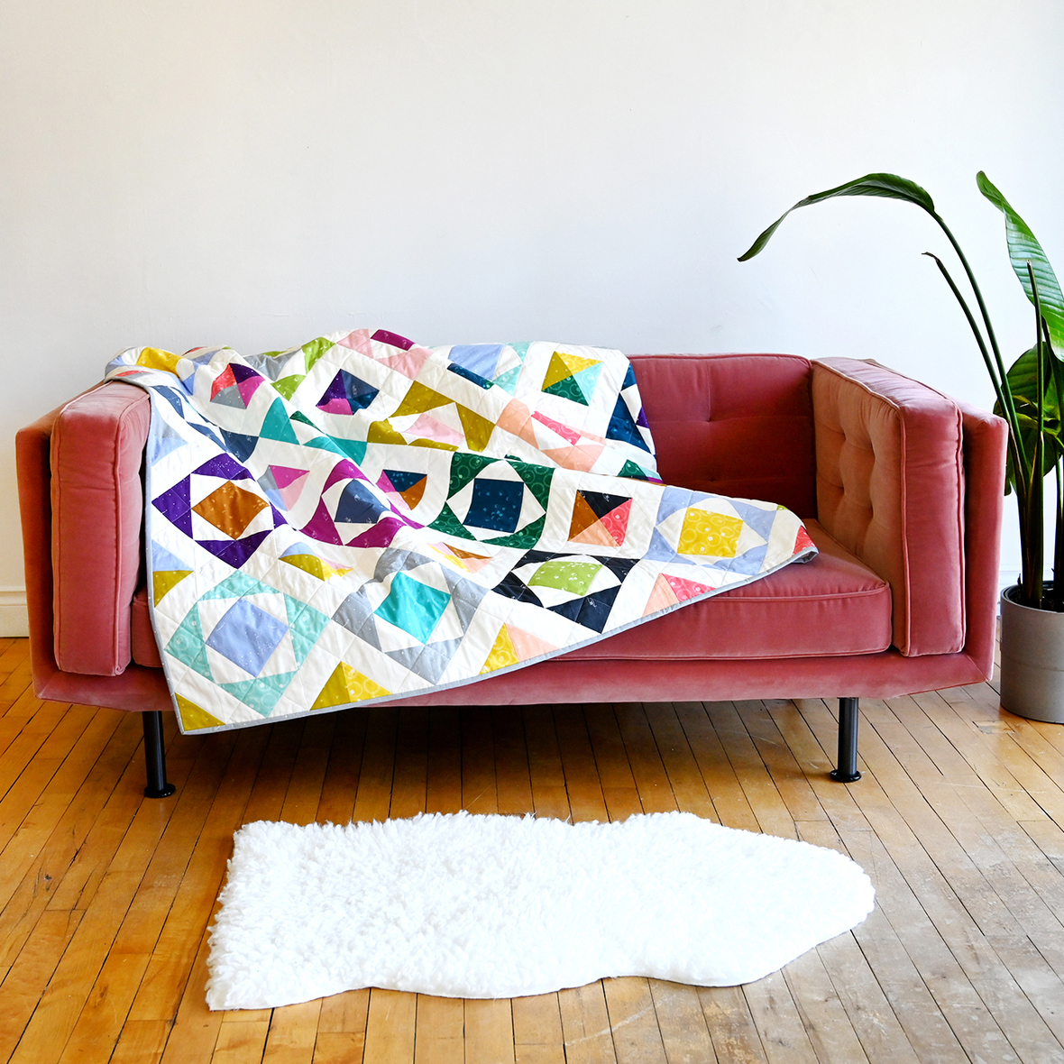 Raw-Diamond-on-Couch-2-square