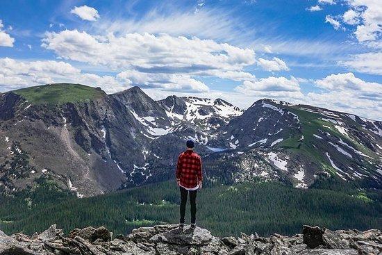 discover-rocky-mountain