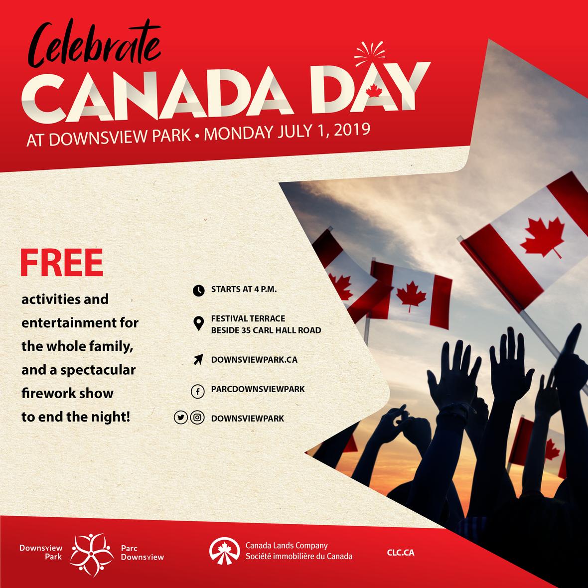 CanadaDay-SocialMedia