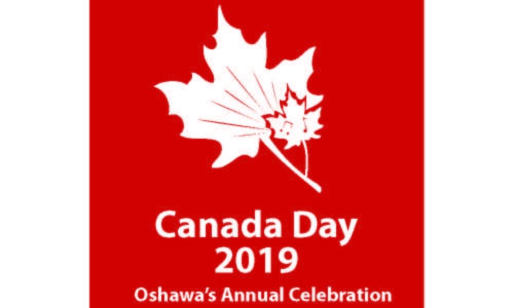 Canada-Day-LOGO-2019