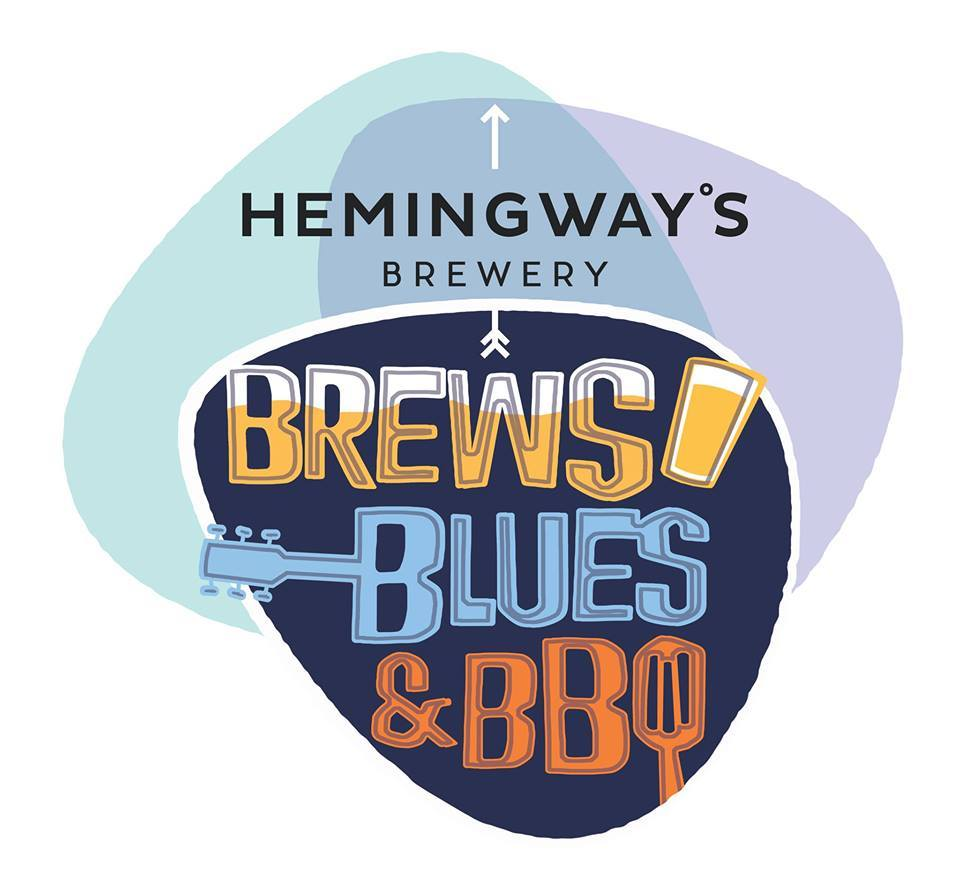 brews blues and bbq