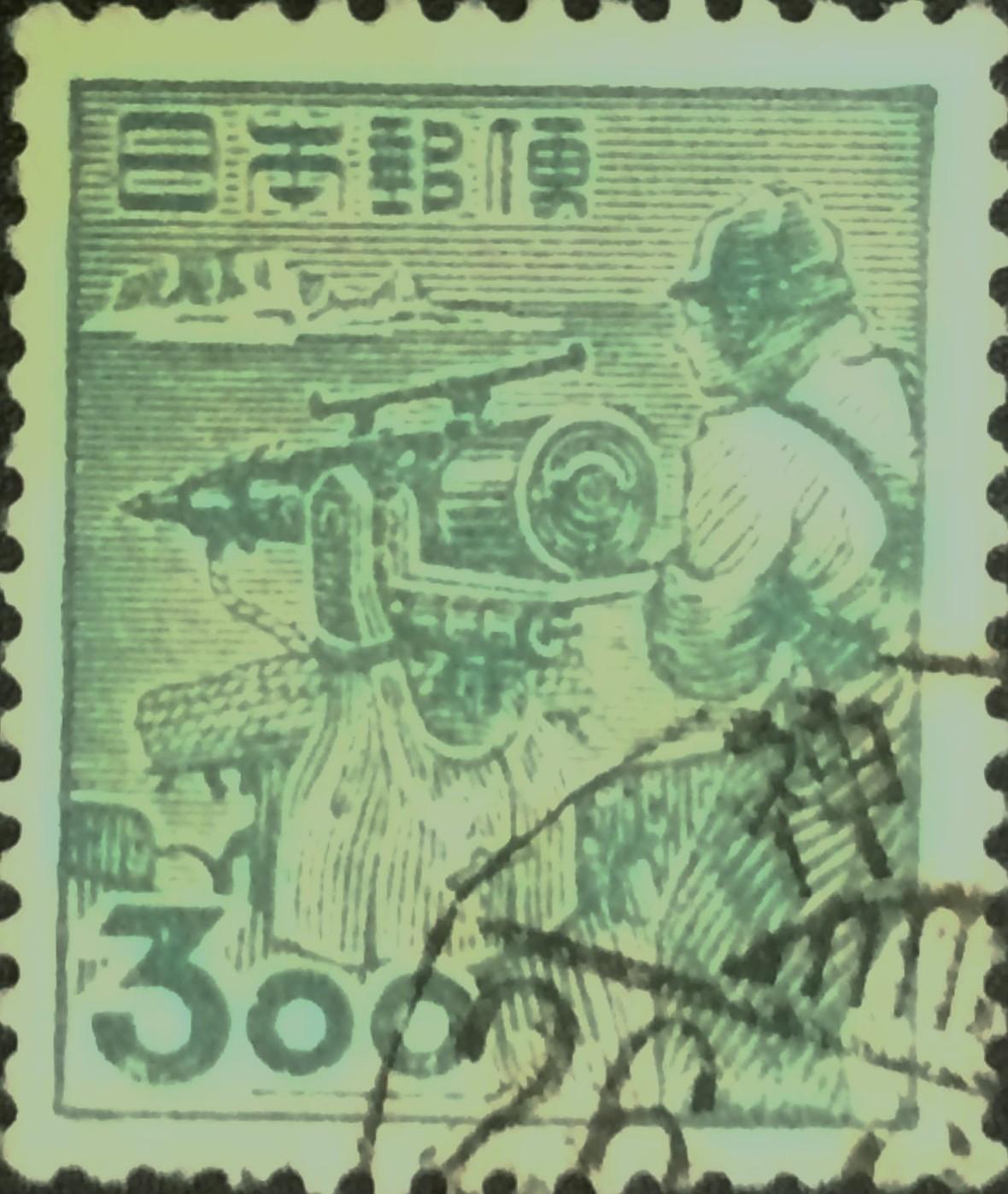 IMG 1328
