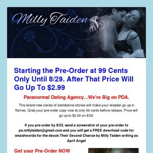 How soon to be exclusive dating