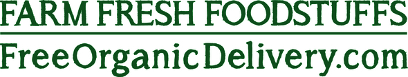 Fff_freeorganicdelivery_logo2013_pms567