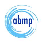 Abmp color