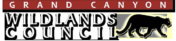 Banner_logo_transp_rev_dropsh