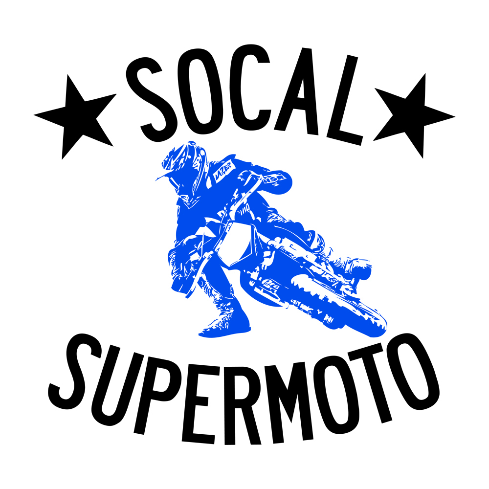 More max biaggi cool moto stuff and a giveaway logo 1000 altavistaventures Images