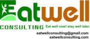 Eatwell logo with contact resized