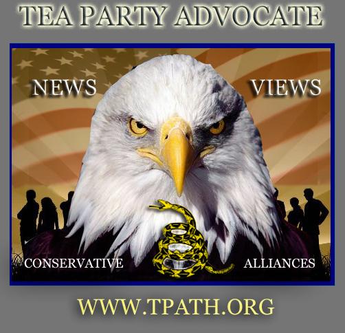 Tpath_alt_logo