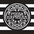 Pizzaexpressblack