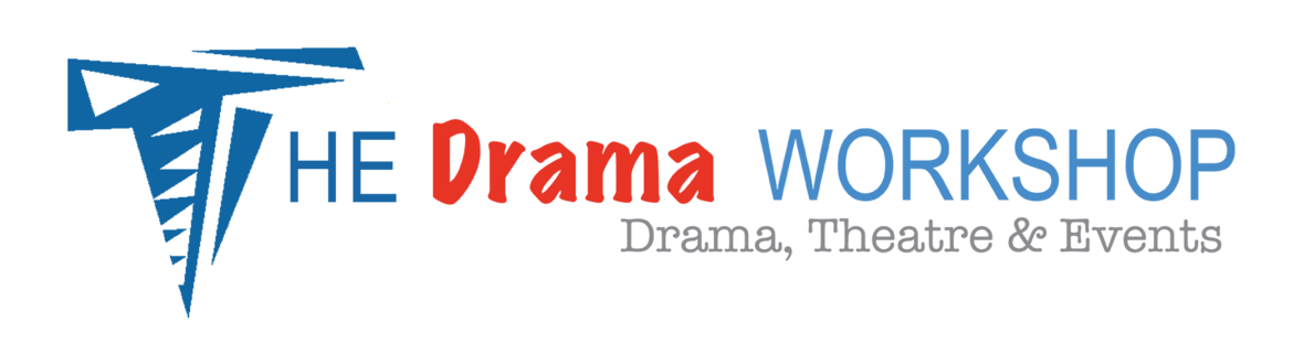 Drama_workshop_logo_bann_92