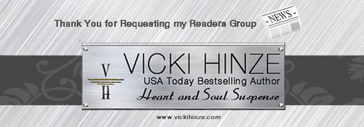 Newsletter2015vickihinze
