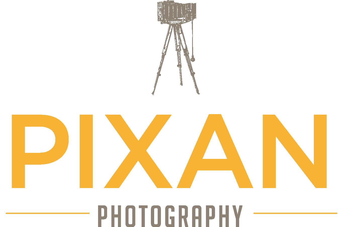 Pixan logo 01