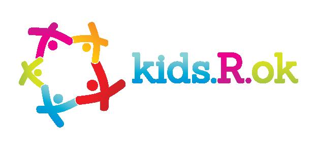 Kidsrok logo   72res 01