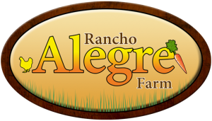 Rancho-alegre-farm-logo-new-300x171