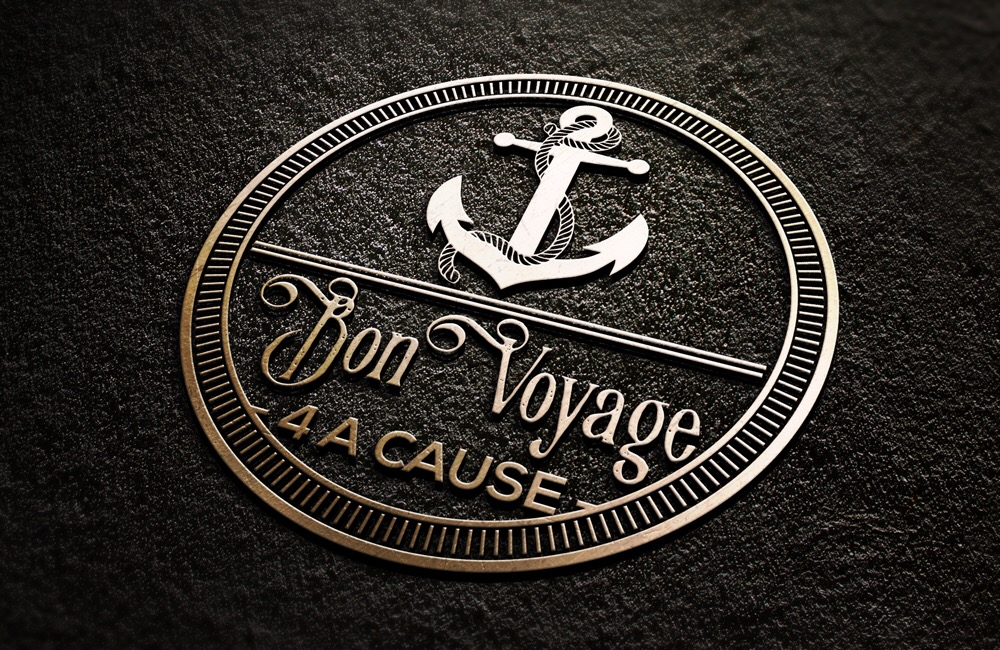 March Newsletter – Pocket Deals & Bon Voyage 4 A Cause Charity Event