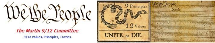 Logo m912tc 002