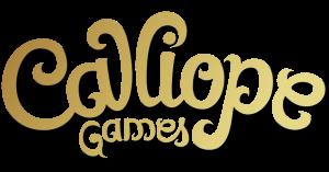 300wide_gold_caliopelogo