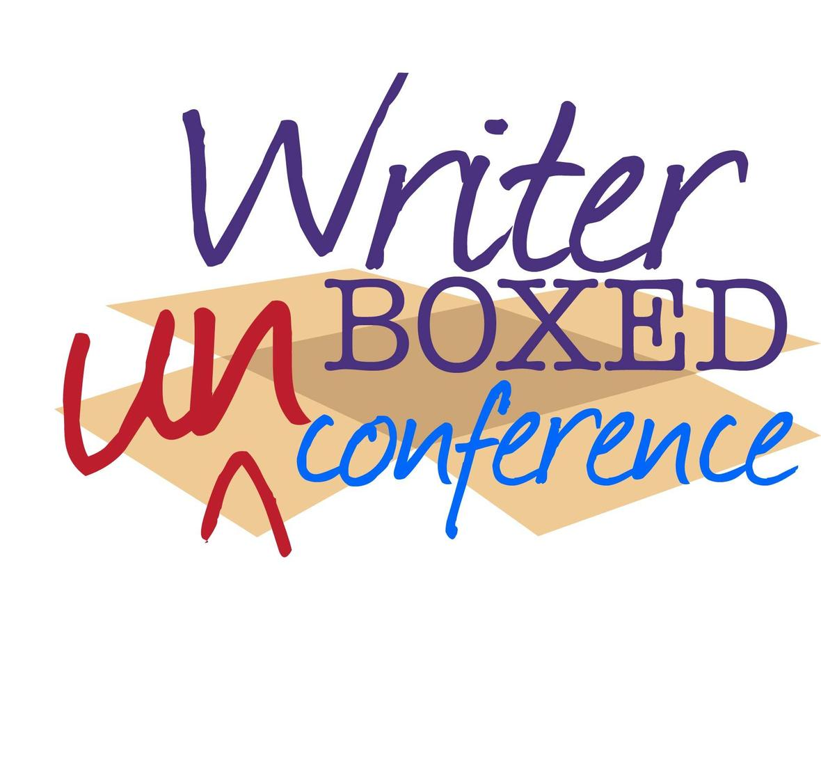 Writer unboxed un conference 2