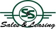 S s logo