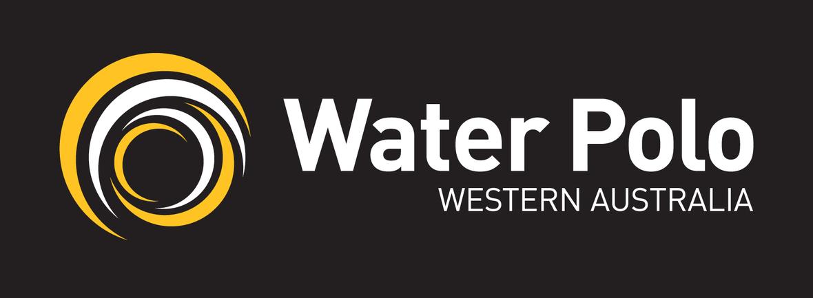 Wpwa logo landscape cmyk reversed box