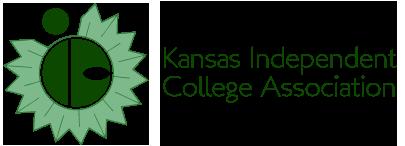 Kansas-logo2