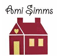 House logoma32488376 0005