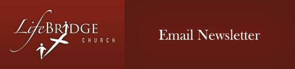 Email-newsletter-banner