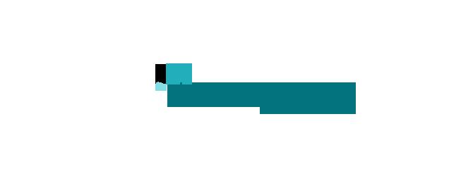 Dreamatology %282%29