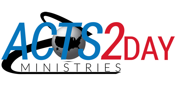 Acts2day-logo_ls_ver3