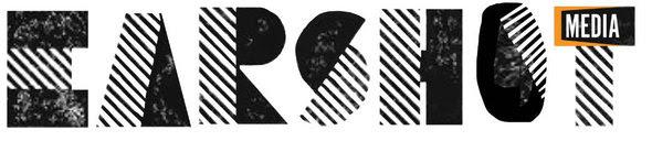 Earshot_media_logo